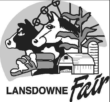 Lansdowne Agricultural Society Spring Dinner & Dance