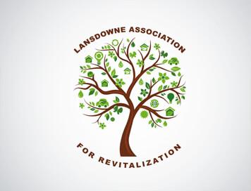 Lansdowne Association for Revitalization – AGM