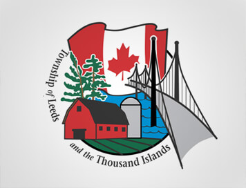 COVID-19 Update for The Township of Leeds and The Thousand Islands