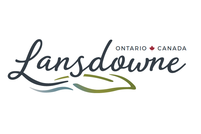 Lansdowne Community Messenger | Issue 7