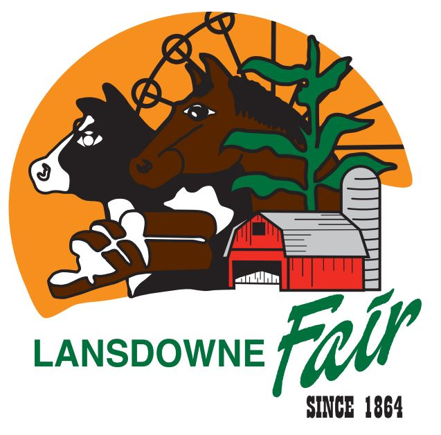 BBQ Beef Dinner – Sponsored by the Lansdowne Agricultural Society